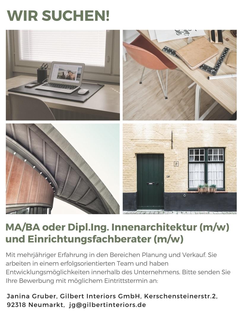 team gilbertinteriors. Black Bedroom Furniture Sets. Home Design Ideas