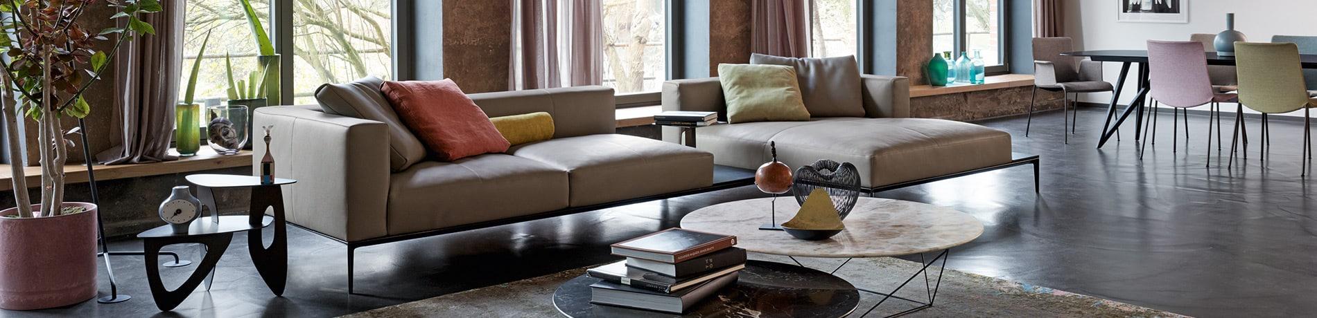 gilbert interiors wir leben f r ihr zuhause. Black Bedroom Furniture Sets. Home Design Ideas
