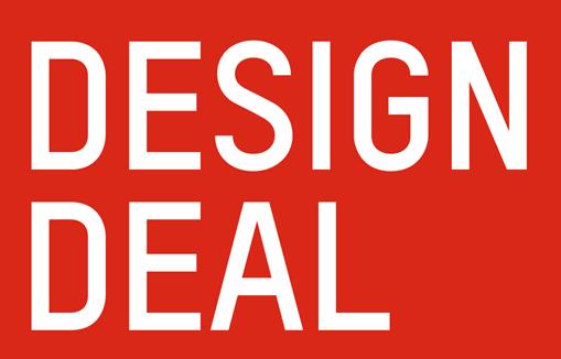 DesignDeal Gilbert Interiors Neumarkt