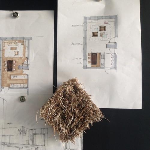 innenarchitektur ihr neues raumkonzept gilbertinteriors. Black Bedroom Furniture Sets. Home Design Ideas