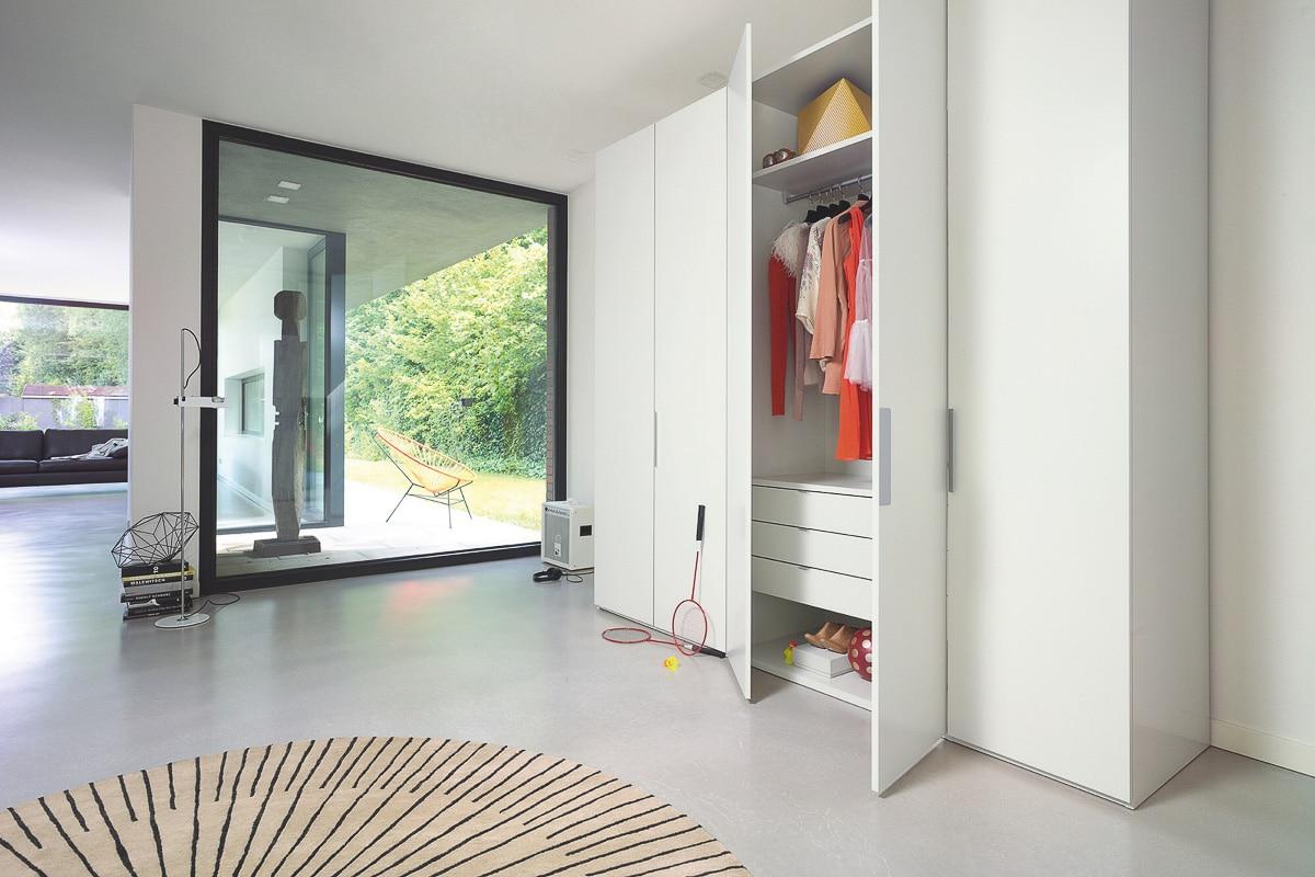 interl bke gilbertinteriors. Black Bedroom Furniture Sets. Home Design Ideas