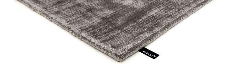 miinu evolution teppich rug carpet
