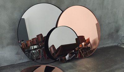 aytm circum mirror spiegel dekoration neumarkt nürnberg amberg weiden ingolstadt regensburg möbel einrichtungshaus