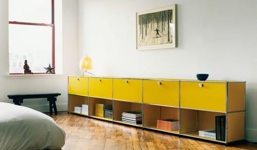 usm haller möbelbausysteme gilbert interiors möbel designermöbel