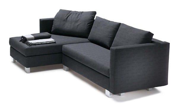 signet sofa good life raumwerk neumarkt nürnberg amberg weiden ingolstadt regensburg möbel einrichtungshaus schlafsofa