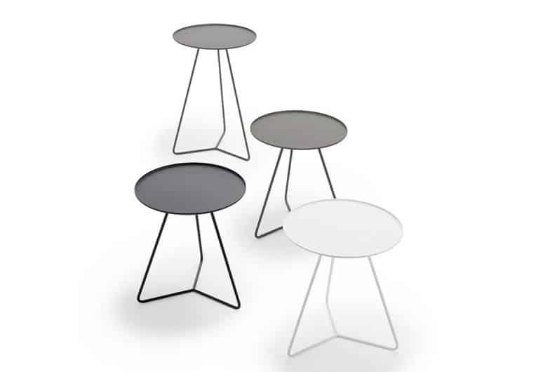 Tisch-01-a0084ec0