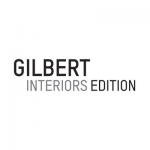 Gilbert Interiors Edition