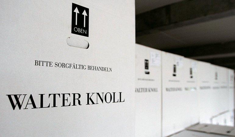 Möbel / Nürnberg / Regensburg / Ingolstadt / Einrichtungshaus / Raumwerk / Neumarkt / Design / Einrichtung / Raumkonzept / vitra / Walter Knoll / Cor / Riva1920 / Molteni / Janua / Freifrau / Innenarchitektur / Sofa