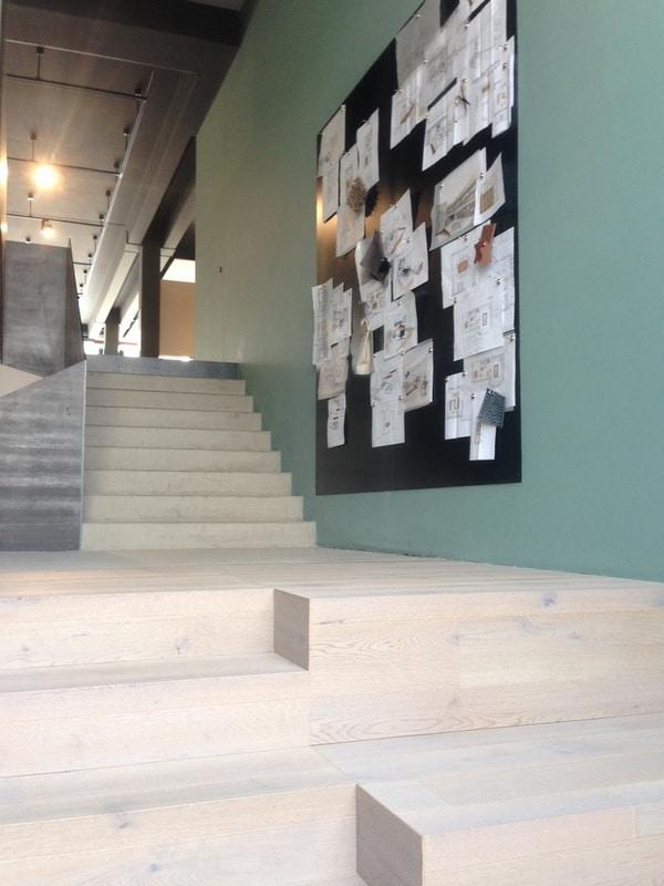 Aktuelles seite 3 von 6 gilbertinteriors for Einrichtungshaus regensburg
