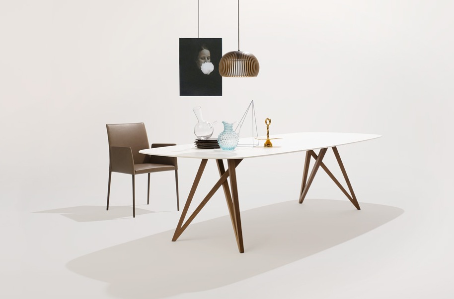 Tischlein deck dich gilbertinteriors for Einrichtungshaus regensburg