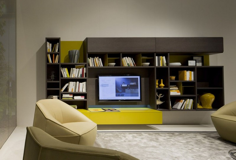 Ihre individuelle tv l sung gilbertinteriors for Vitra aktion 2016