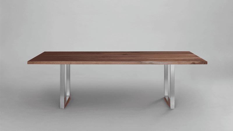 tischlein deck dich gilbertinteriors. Black Bedroom Furniture Sets. Home Design Ideas