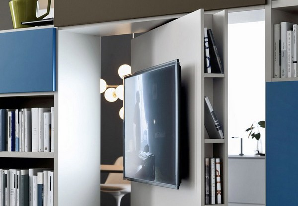 ihre individuelle tv l sung gilbertinteriors. Black Bedroom Furniture Sets. Home Design Ideas