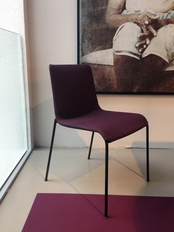 neuvorstellung gilbertinteriors. Black Bedroom Furniture Sets. Home Design Ideas