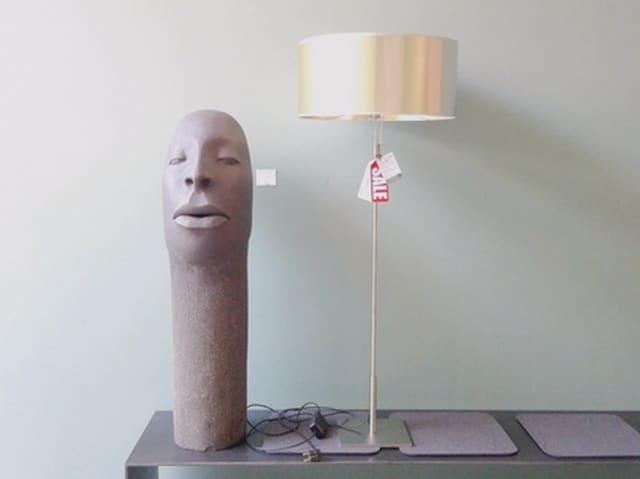 Lampe Mendelson 4 sale einrichtungshaus