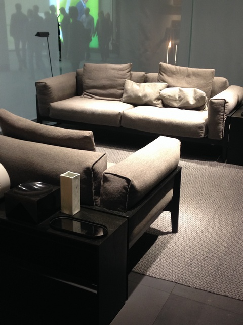 die highlights der imm cologne 2016 gilbertinteriors. Black Bedroom Furniture Sets. Home Design Ideas