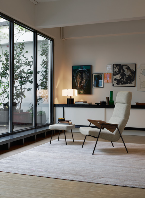 WK-Classic_Edition-Votteler_Chair-0026