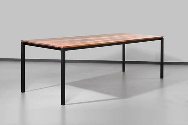 s_600_neuheit_braun-Tisch