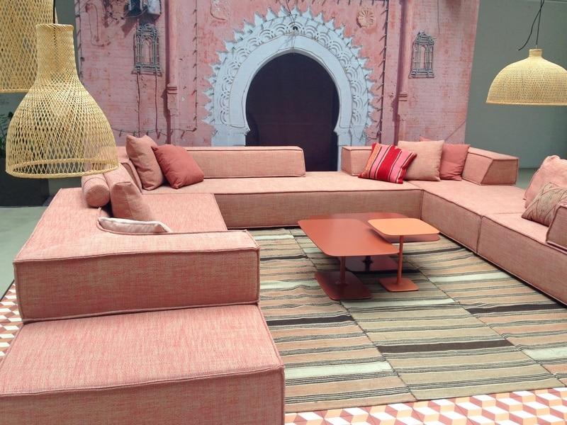 Loungebereich_Juni