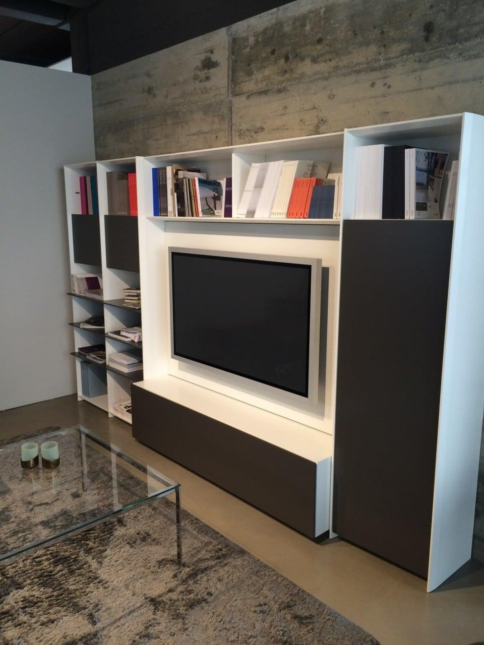 interl bke grid gilbertinteriors. Black Bedroom Furniture Sets. Home Design Ideas