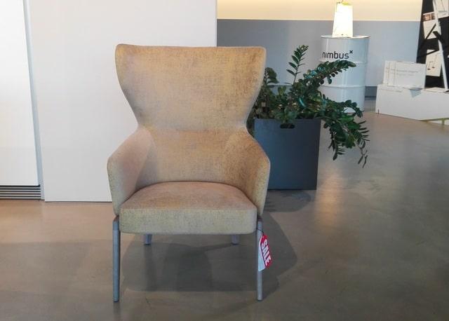 ohrensessel sale simple gallery of sessel altrosa sessel with ohrensessel sale stunning great. Black Bedroom Furniture Sets. Home Design Ideas