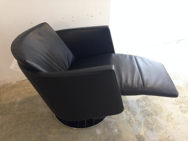 Sessel Just Einrichtungshaus sale modern design