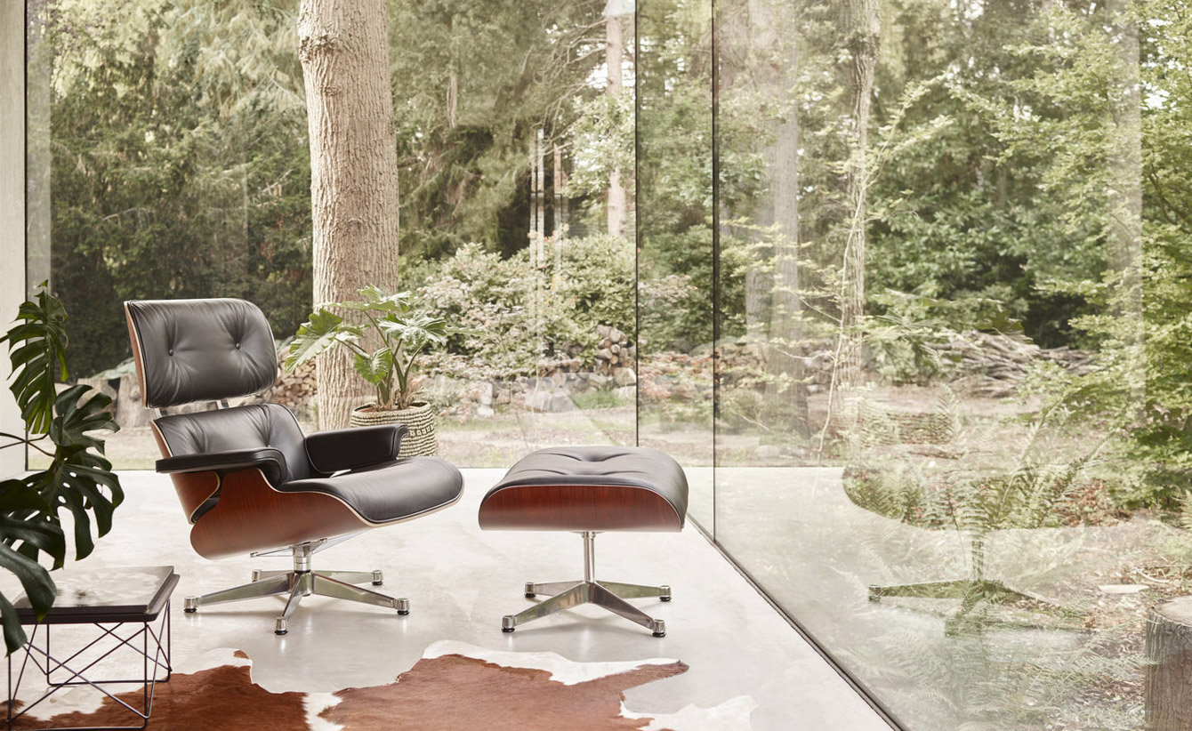 Eames Lounge Chair - Ottoman Occasional Table LTR_v_fullbleed_1440x