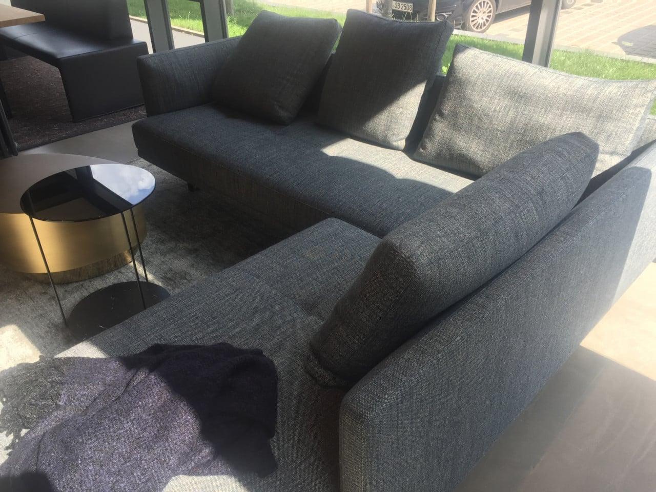 Sofa Prime Time Von Walter Knoll Gilbert Interiors