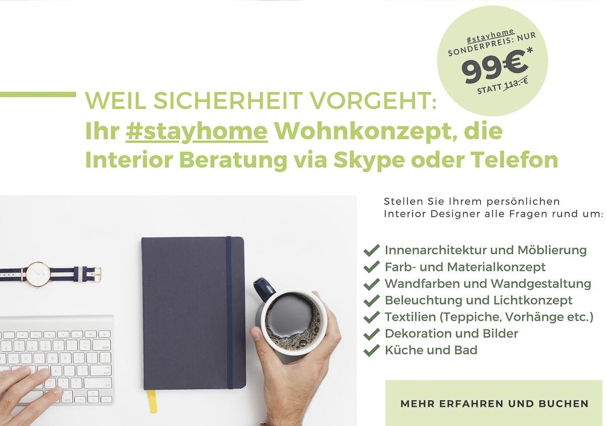 stayhome-wohnkonzept