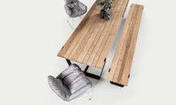 janua - bb11_d_01_tisch_clamp_outdoor