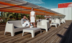 vondom -design-contract-furniture-sofa-loungechair-table-solid-stefanogiovanonni-vondom