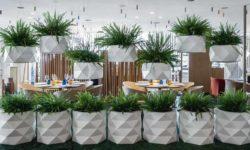 vondom - design-planters-marquis-jmferrero-estudiah-vondom (2)