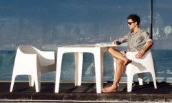 vondom -hospitality-desing-furniture-diningtable-armchair-solid-stefanogiovannoni-vondom (2)