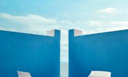vondom -hospitality-furniture-loungechair-spritz-archirivoltodesign-vondom (4)