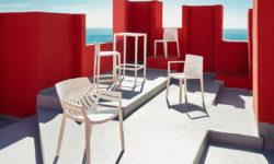 vondom -hospitality-furniture-spritz-archirivoltodesign-vondom (5)