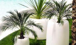 vondom - planters-organic-vondom-1