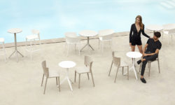 vondom -stool-ARMCHAIR-CONTRACT-OUTDOOR-DESIGN-FURNITURE-africa-eugeni-quitllet-vondom (1)