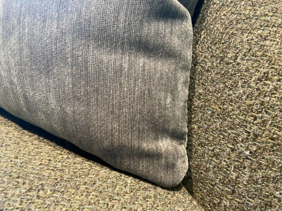 Sofa Kona von Sits