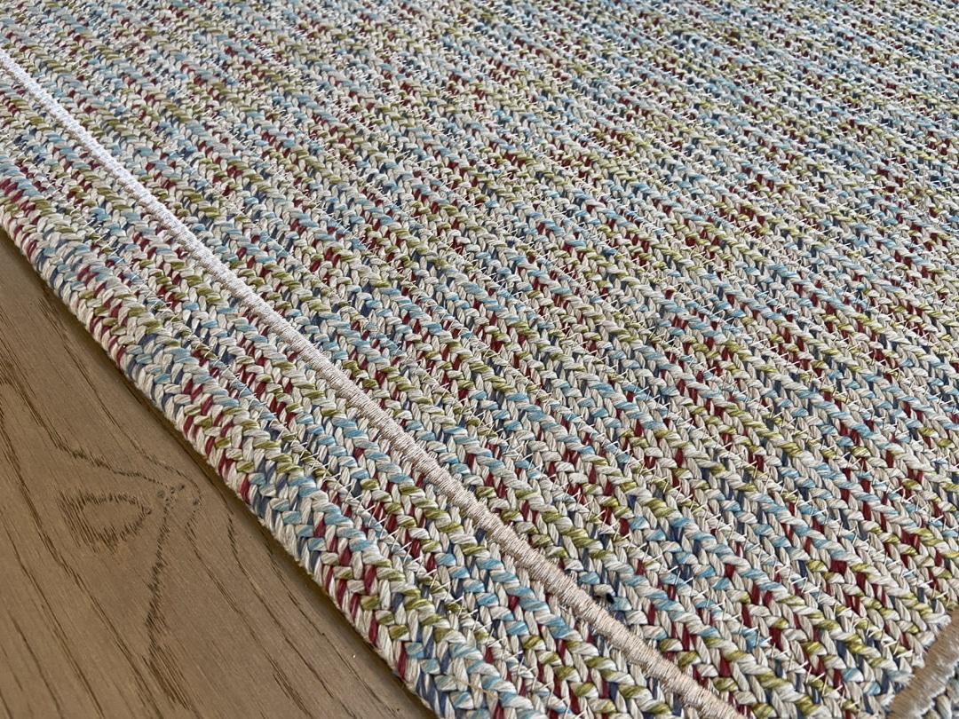 Teppich KALEIDOS outdoor von B&B Italia