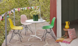 2794281_Eames Plastic Side Chair DSR Eames Contract Table Corkstool_preview